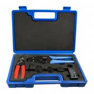 Набор инструментов LY05H-5A2