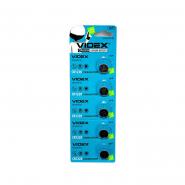 Батарейка CR 1220 VIDEX