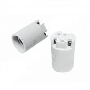 Патрон E14 керамический HN-031051 (400шт)