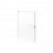 Дверь ревизионная пластиковая 250х300