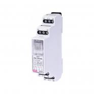 Промежуточное реле ETI VS316K 230V АС (3x16A AC1)