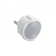 Ночник Legrand 050678 LED портативный белый
