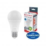 Лампа LED A65 15W PA LS-33DS Elegant Е27 4000 DIM ELECTRUM