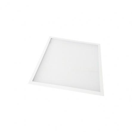 Cветодиодная панель LP112 36Вт, 6500 К, 2700 Лм призматик - 1