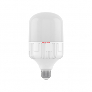Лампа LED PAR 40W PA LP-40 E40 4000К ELECTRUM
