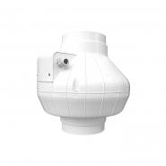 Вентилятор EURO 0 ф 150/160 DOSPEL