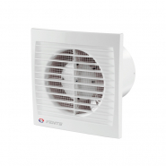 Вентилятор Вентс 125 С