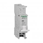Расцепитель независимый Schneider Electric Multi9 26946