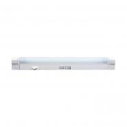 Светильник PLF 10 T5 21W 6400K MAGNUM