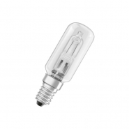Лампа галогенная OSRAM НС 40 Вт  E14 (пика)