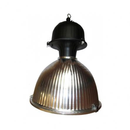 """Светильник подвесной """"Cobay 2"""" IP65 E40 - 1"""