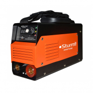 Сварочный аппарат-инвертор STURM AW97I350 350A