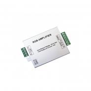 Усилитель сигнала контроллера для светодиодных лент Feron LD57