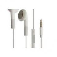 Гарнітура HI-FI з микрофоном IPod / IPad / iPhone