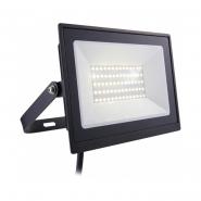 Прожектор светодиодный PHILIPS BVP156 LED80/CW 220-240 100W WB 6500К