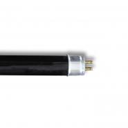 Лампа люминесцентная Delux УФ Т8 36W G13