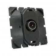 Celiane Розетка TV ( гніздо ) 0-2400 Mгц
