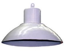 Светильник НСУ 16С - 1