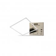 Светодиодная панель c регулировкой цветности 40W 3000-6200K  220V LPA C3-40