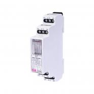 Промежуточное реле ETI VS308K 24/230V (3x8A AC1)