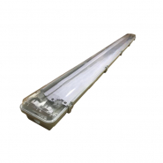 Светильник LED ДПП 12У-36-002 У3 (2*18) IP54