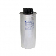 Конденсаторная батарея ETI LPC 20kvar (440V) 4656763
