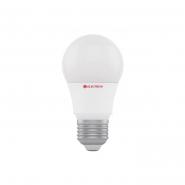 Лампа LED A50 7W E27 3000K PA LD-7 ELECTRUM