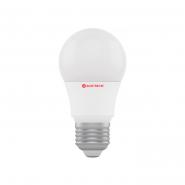 Лампа LED A50 6W E27 4000K LD-7 ELECTRUM