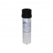 Конденсаторная батарея ETI LPC 2.5kVAR(400V) 4656702
