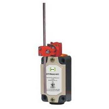 Выключатель концевой Промфактор ВП 15М 4242-4-67 рычаг штыревой с регулировкой по длине и наклону - 1
