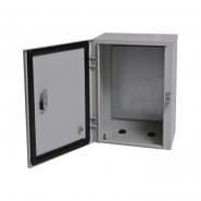 Бокс монтажный БМ-75  500х700х200 IP54 + панель ПМ