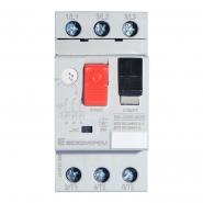 Автоматический выключатель защиты двигателя АСКО-УКРЕМ ВА-2005 М20 (13-18А)