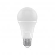 Лампа LED A65 13W PA LS-33 Elegant Е27 4000 ELECTRUM