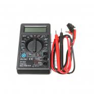 Прибор измерительный Электронный DT832