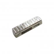 Светильник аккумуляторный Ultralight