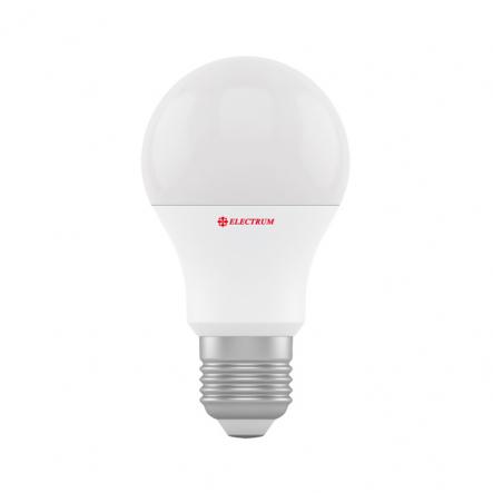 Лампа LED A60 9,5W PA LS- 9 Е27 4000 ELECTRUM - 1
