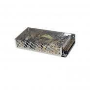 Драйвер Feron LB009 150W IP20
