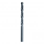 Сверло по металлу VOREL HSS, d=4,5мм