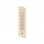 Термометр Д3-5, комнатний Украина