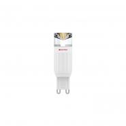 Лампа LED 3,5W G-9 4000 ретрофит. LC-7 ELECTRUM