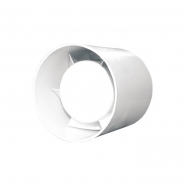 Вентилятор EURO 3 ф 150 DOSPEL