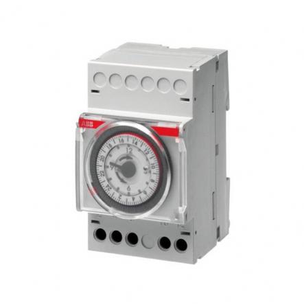 Таймер ABB AT3-R (2CSM204235R0601) - 1
