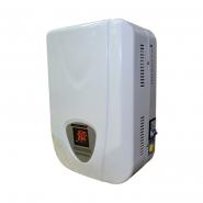 Стабилизатор напряжения Luxeon WDS-5500