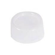 Колпачек защитный силиконовый для кнопок ХВ2 АСКО-УКРЕМ