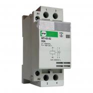 Магнитный пускатель МП63-02 EVO Промфактор