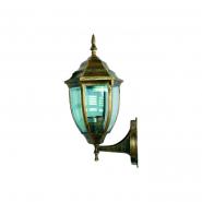 Светильник-бра Lemanso PL5101 античное золото