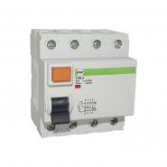 Реле защитного отключения Промфактор EVO РЗВ-4-40 30 400 УЗ