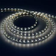Лента светодиодная Feron LS704/SANAN LED-RL 60SMD/m 4.4W/m 220v