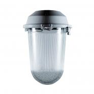 Светильник подвесной НСП 02-200 б/с