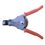 Инструмент для снятия изоляции HS-700A